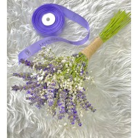 Lavender from Field